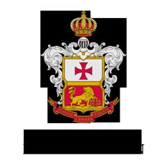 orden noruega de los francmasones