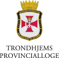 Trondhjems Provincialloge