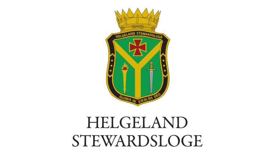 Ny Stewardsloge innvies i Mosjøen 22. september