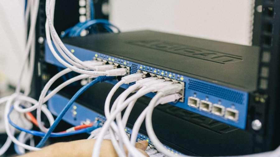 Lyst til å jobbe med IKT-support i Stamhuset?