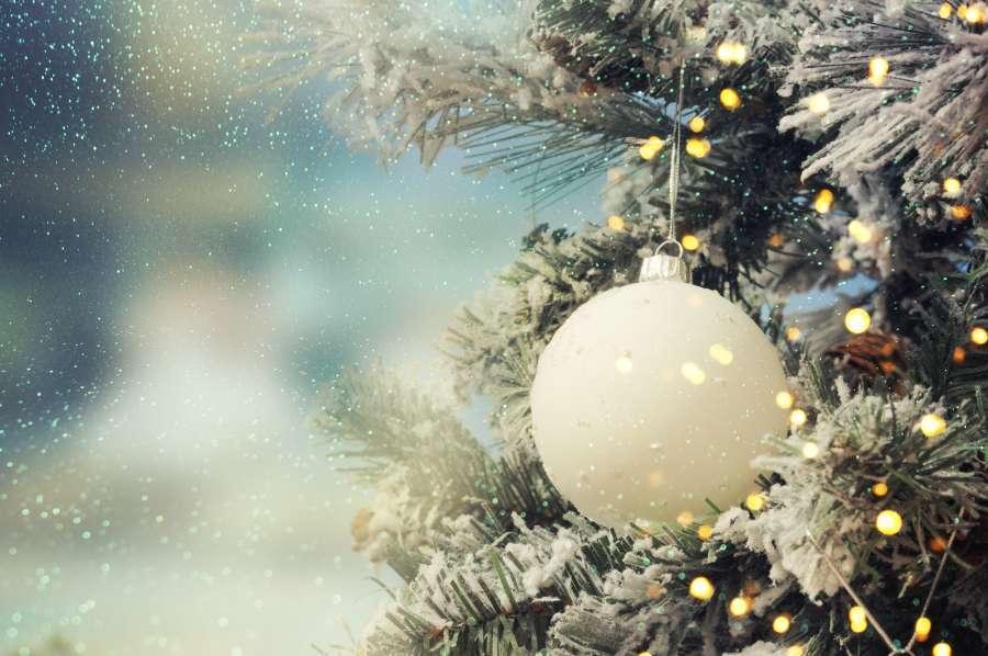 Julenummer av Kontakt