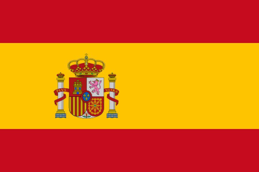 Avvikling av broderforeninger og frimurergruppers arbeid i Spania