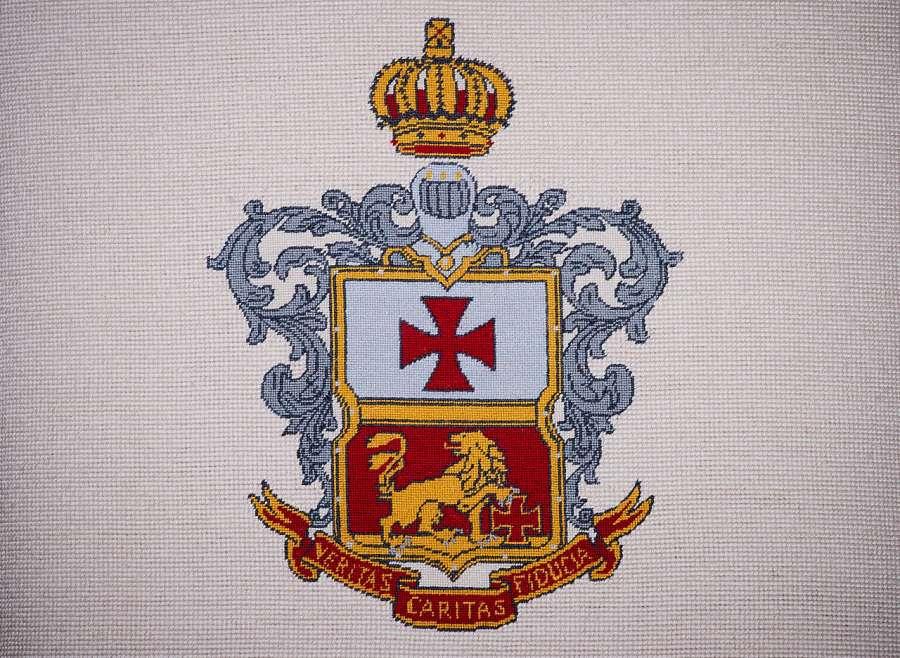 Åpent informasjonsmøte i Oslo 10. november kl 1600