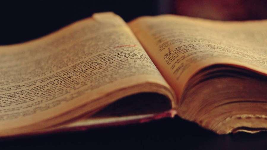 Kloke ord – utdrag fra våre lover