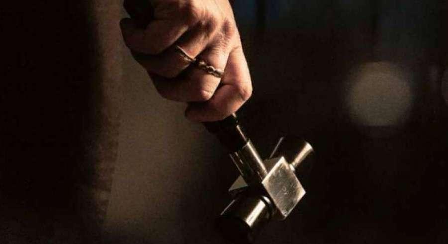 Hammerene: Dobbeltrecepsjon og besøk fra Danmark