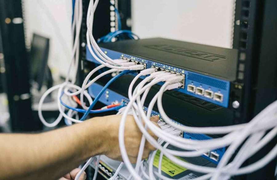 Ordenens IT-avdeling søker flere medarbeidere