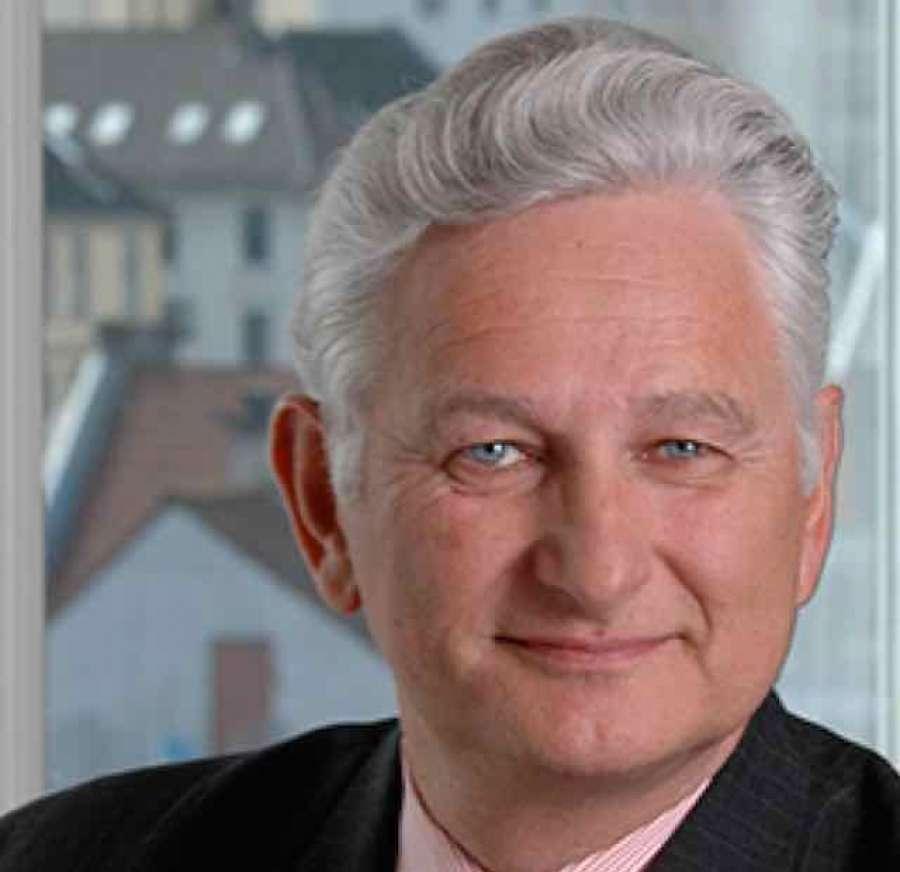 Tilbake som Provincialmester